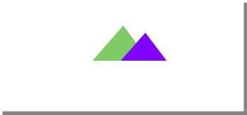 Multa Vista Logo